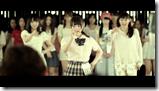 AKB48 Undergirls in Ai no imi wo kangaete mita (16)