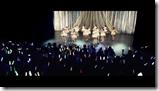 AKB48 Undergirls in Ai no imi wo kangaete mita (17)