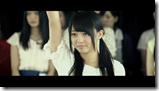 AKB48 Undergirls in Ai no imi wo kangaete mita (18)