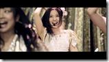 AKB48 Undergirls in Ai no imi wo kangaete mita (19)