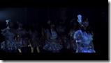 AKB48 Undergirls in Ai no imi wo kangaete mita (1)