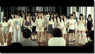 AKB48 Undergirls in Ai no imi wo kangaete mita (20)
