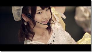 AKB48 Undergirls in Ai no imi wo kangaete mita (21)