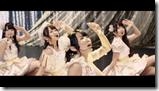 AKB48 Undergirls in Ai no imi wo kangaete mita (22)