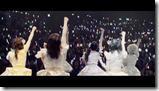 AKB48 Undergirls in Ai no imi wo kangaete mita (23)