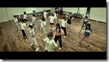 AKB48 Undergirls in Ai no imi wo kangaete mita (24)