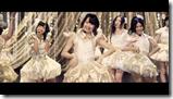 AKB48 Undergirls in Ai no imi wo kangaete mita (25)