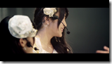 AKB48 Undergirls in Ai no imi wo kangaete mita (26)