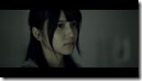 AKB48 Undergirls in Ai no imi wo kangaete mita (27)