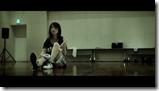 AKB48 Undergirls in Ai no imi wo kangaete mita (28)