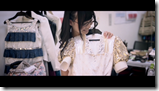 AKB48 Undergirls in Ai no imi wo kangaete mita (29)