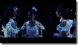 AKB48 Undergirls in Ai no imi wo kangaete mita (2)