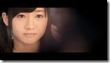 AKB48 Undergirls in Ai no imi wo kangaete mita (30)