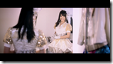 AKB48 Undergirls in Ai no imi wo kangaete mita (31)