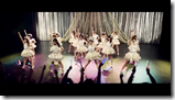 AKB48 Undergirls in Ai no imi wo kangaete mita (32)