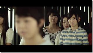 AKB48 Undergirls in Ai no imi wo kangaete mita (33)