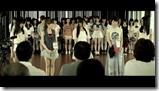 AKB48 Undergirls in Ai no imi wo kangaete mita (34)