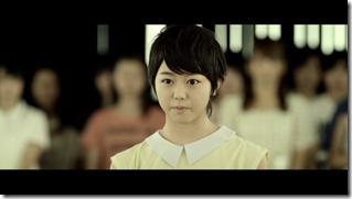 AKB48 Undergirls in Ai no imi wo kangaete mita (35)
