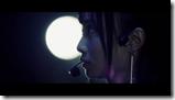 AKB48 Undergirls in Ai no imi wo kangaete mita (3)