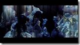AKB48 Undergirls in Ai no imi wo kangaete mita (4)