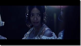AKB48 Undergirls in Ai no imi wo kangaete mita (5)