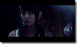 AKB48 Undergirls in Ai no imi wo kangaete mita (7)
