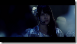 AKB48 Undergirls in Ai no imi wo kangaete mita (8)