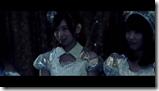 AKB48 Undergirls in Ai no imi wo kangaete mita (9)