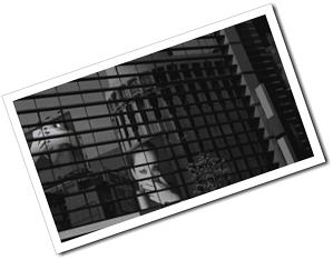 Amuro Namie Alive (2)