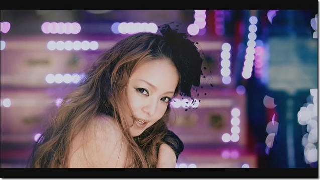 Amuro Namie in Big Boys Cry (12)