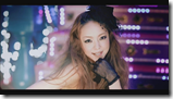 Amuro Namie in Big Boys Cry (15)