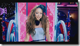 Amuro Namie in Big Boys Cry (20)