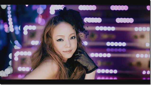 Amuro Namie in Big Boys Cry (25)