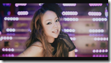 Amuro Namie in Big Boys Cry (2)