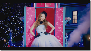 Amuro Namie in Big Boys Cry (5)