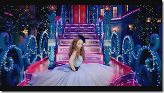 Amuro Namie in Big Boys Cry (6)