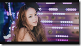 Amuro Namie in Big Boys Cry (7)