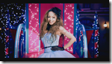Amuro Namie in Big Boys Cry (9)