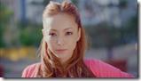Amuro Namie in Contrail (25)