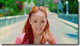 Amuro Namie in Contrail (7)