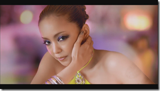Amuro Namie in Hands On Me (6)