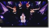 Amuro Namie in Heaven (5)