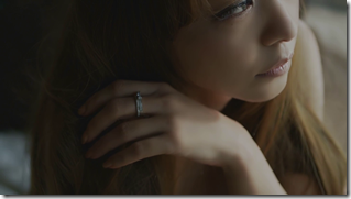 Amuro Namie in Let Me Let You Go (3)