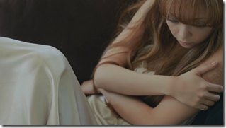 Amuro Namie in Let Me Let You Go (7)