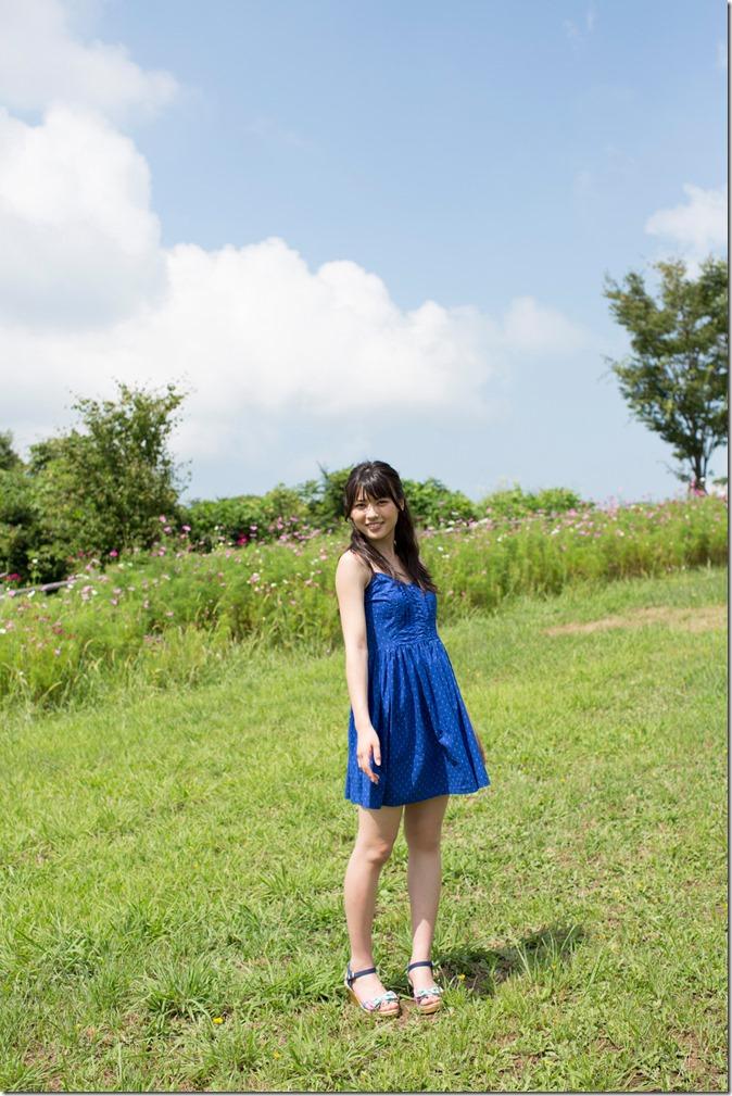 H!P Digital Photo book vol.104 Yajima Maimi (102)