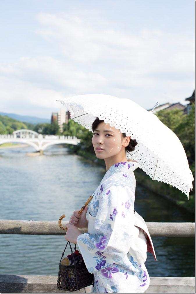 H!P Digital Photo book vol.104 Yajima Maimi (15)