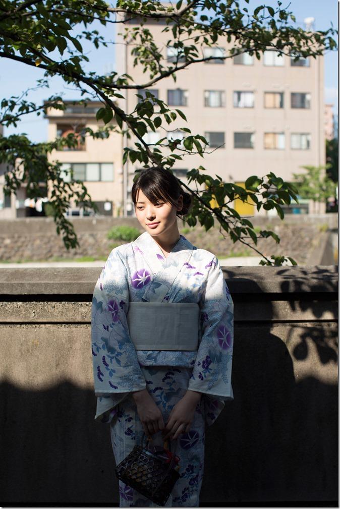 H!P Digital Photo book vol.104 Yajima Maimi (19)