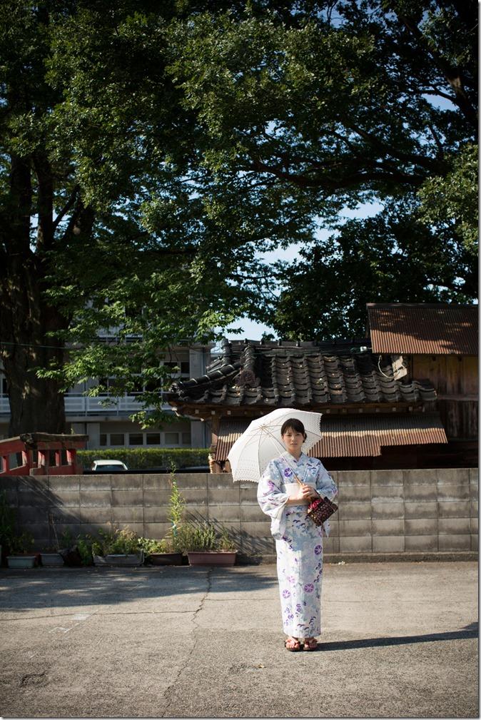 H!P Digital Photo book vol.104 Yajima Maimi (20)
