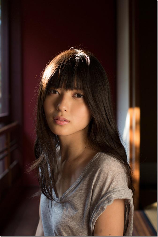H!P Digital Photo book vol.104 Yajima Maimi (28)