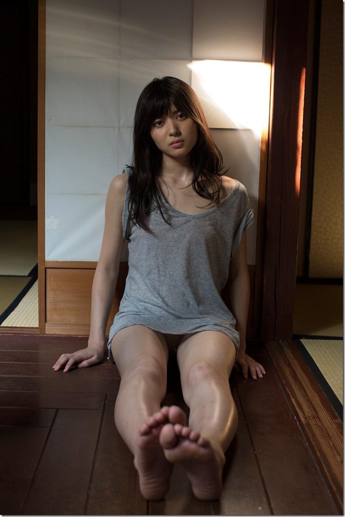 H!P Digital Photo book vol.104 Yajima Maimi (29)